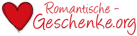 geschenkkategorie geschenke thema romantische geschenkideen