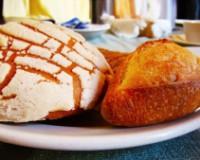 Nehmen Sie sich Zeit für ein romantisches Frühstück