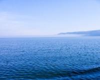 Ein romantisches Wochenende an der Ostsee