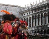 Venedig gilt als romantischste Stadt der Welt