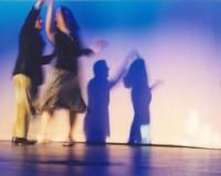 Lernen Sie Salsa tanzen und bringen Sie Feuer in Ihre Beziehung